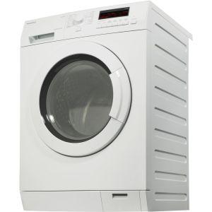 Philco, Pračka s předním plněním Philco PLD 14840