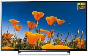 Sony, LED televize LED televize Sony BRAVIA KDL-40R474A