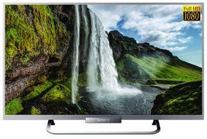 Sony, Smart TV Sony BRAVIA KDL-42W654A