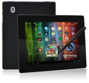 Prestigio, Tablet Tablet Prestigio MultiPad PMP7880D3G, 3G, 16GB
