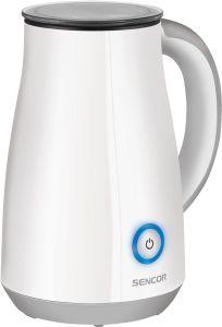 SENCOR, Napěňovač mléka Napěňovač mléka SENCOR SMF 2020 WH