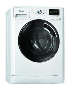 Whirlpool, Pračka s předním plněním Whirlpool AWIC 10914