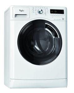 Whirlpool, Pračka s předním plněním Whirlpool AWIC 7914 + okamžitá sleva 1000 Kč