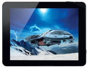 myTab, Tablet Tablet myTab 8, 3G, 8GB