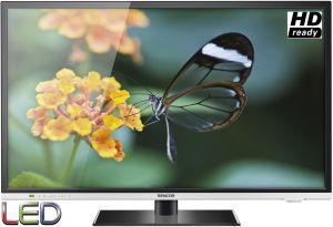 SENCOR, LED televize LED televize SENCOR SLE 3210M4