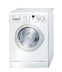 Bosch, Pračka s předním plněním Bosch WAE20367BY