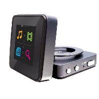 MPMAN, MP3/MP4 přehrávač MPMAN TS 15 4GB