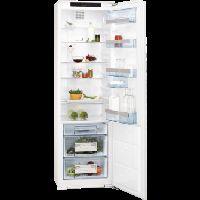 AEG, Monoklimatické ledničky AEG SKZ71800F0 + okamžitá sleva 2000 Kč