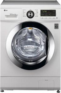 LG, Pračka s předním plněním LG F6222ND