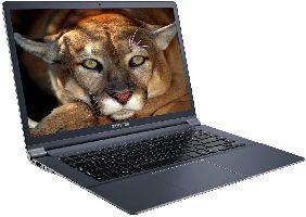 Samsung, Notebook Samsung 900X4C (NP900X4C-K02CZ)