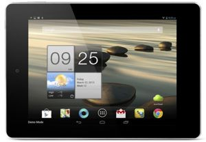 Acer, Tablet Tablet Acer Iconia Tab A1-810 16GB (NT.L1CEE.001) bílý