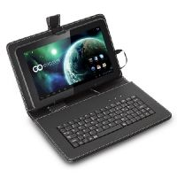 GoClever, Tablet GoClever TERRA 90 + klávesnice
