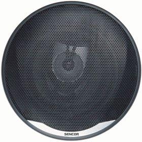 SENCOR,   SENCOR SCS FX1001