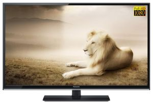 PANASONIC, LED televize LED televize PANASONIC VIERA TX-L39EM6E