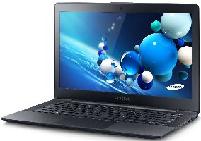 Samsung, Ultrabook Samsung Ativ Book 7 730U (NP730U3E-X01CZ)