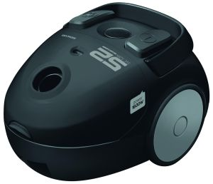 SENCOR,Podlahový sáčkový vysavač Podlahový sáčkový vysavač SENCOR SVC 52 BK