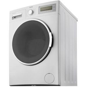 Philco, Pračka se sušičkou Philco PLD 14961 WD