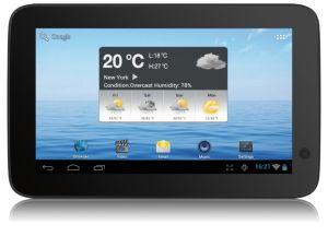 Navon, Tablet Tablet Navon Raptor 7 HD, Wi-Fi