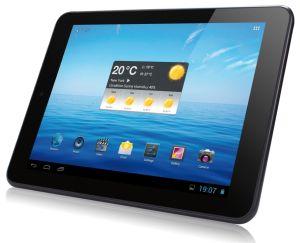 Navon, Tablet Tablet Navon Raptor 8, Wi-Fi