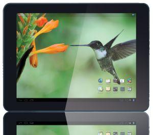 Yarvik, Tablet Tablet Yarvik Xenta 8ic, Wi-Fi