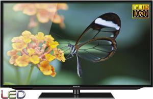 SENCOR, 3D televize SENCOR SLE 50F91M4