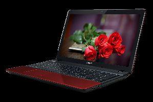 Acer, Notebook Acer Aspire E1-531-10052G50Mnrr (NX.M9REC.002)