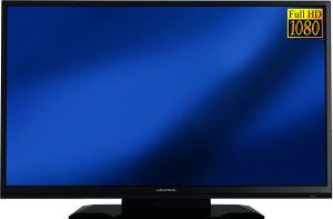 GRUNDIG, LED televize LED televize GRUNDIG 40 VLE 4322 BF