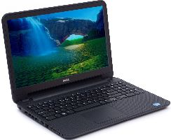 Dell, Notebook Dell Inspiron 15 3521 (N11-3521-EP1)