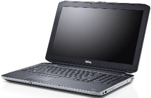 Dell, Notebook Dell Latitude E5530 (N-5530-P3-004)