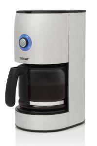 Zelmer, Kávovar espresso Zelmer CM 1000X