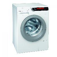Gorenje, Pračka s předním plněním Gorenje W 9865E