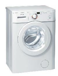 Gorenje, Pračka s předním plněním Gorenje W 529/S
