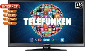 Telefunken, LED televize LED televize Telefunken T32TX189LBPS