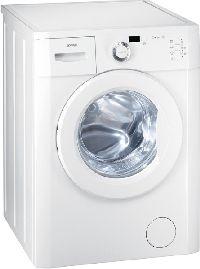 Gorenje, Pračka s předním plněním Gorenje WA612SYW