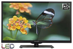 SENCOR, LED televize LED televize SENCOR SLE 2909M4