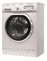 Amica, Pračka s předním plněním Amica AWSN 10 LCD X