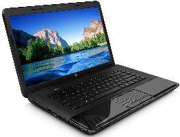 HP, Notebook HP 255 (H0V10EA)