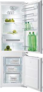 Gorenje, Vestavná kombinovaná chladnička Vestavná kombinovaná chladnička Gorenje RCI 5181 KW