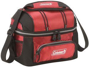 Coleman,Chladící taška Chladící taška Coleman Can Cooler 6