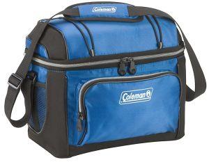Coleman,Chladící taška Chladící taška Coleman Can Cooler 9