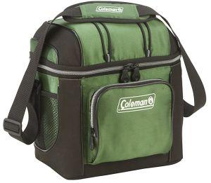 Coleman,Chladící taška Chladící taška Coleman Can Cooler 12
