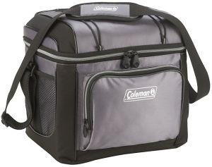 Coleman,Chladící taška Chladící taška Coleman Can Cooler 24
