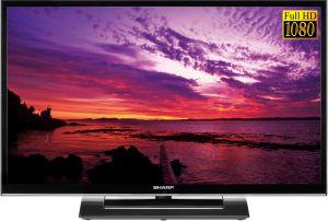 Sharp, LED televize LED televize Sharp LC-39LE352E-BK