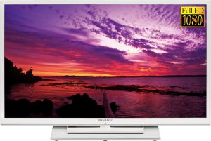 Sharp, LED televize LED televize Sharp LC-39LE350V-WH