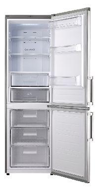 LG, Lednička s mrazákem LG GB5237AVFW