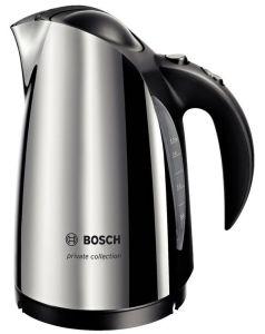 Bosch, Rychlovarná konvice Rychlovarná konvice Bosch TWK 6303