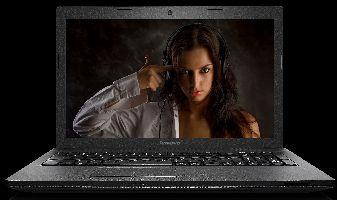 Lenovo, Notebook Lenovo IdeaPad G500 (59377041)