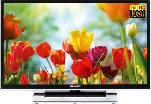Sharp, LED televize LED televize Sharp LC-39LE351E-BK
