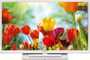 Sharp, LED televize LED televize Sharp LC-39LE351E-WH