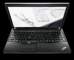 Lenovo, Notebook Lenovo ThinkPad Edge E530c (NZY66MC)